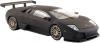 фото Автомобиль Jada Toys Lamborghini Murcielago LP640 1:24 96803