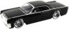 фото Автомобиль Jada Toys Lincoln Hard Top (1963) 1:24 90607