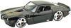 фото Автомобиль Jada Toys Pontiac Trans Am (1972) 1:24 90787