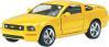 фото Автомобиль KINSMART Ford Mustang GT (2006) 1:38 KT5091