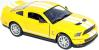 фото Автомобиль KINSMART Ford Shelby GT500 (2007) 1:38 KT5310W