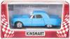 фото Автомобиль KINSMART Ford Thunderbird (1955) 1:36 KT5319
