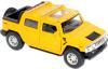 фото Автомобиль KINSMART Hummer H2 SUT (2005) 1:40 KT5097