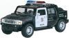фото Автомобиль KINSMART Hummer H2 SUT (2005) 1:40 KT5097P
