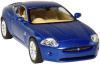 фото Автомобиль KINSMART Jaguar XK Coupe 1:38 KT5321W