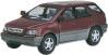 фото Автомобиль KINSMART Lexus RX300 1:36 KT5040