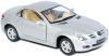 фото Автомобиль KINSMART Mercedes-Benz SLK Class 1:32 KT5095