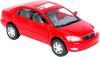 фото Автомобиль KINSMART Toyota Corolla 1:36 KT5099