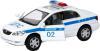 фото Автомобиль KINSMART Toyota Corolla 1:36 KT5099WR-2