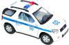 фото Автомобиль KINSMART Toyota RAV4 1:32 KT5041WR-5