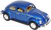 фото Автомобиль KINSMART Volkswagen Classical Beetle (1967) 1:32 KT5057