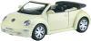 фото Автомобиль KINSMART Volkswagen New Beetle Convertible (2003) 1:32 KT5073