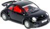 фото Автомобиль KINSMART Volkswagen New Beetle RSi 1:32 KT5058