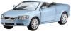 фото Автомобиль KINSMART Volvo C70 Cabrio 1:36 KT5306W