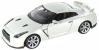 фото Автомобиль Maisto Nissan GT-R 1:24 31294