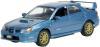 фото Автомобиль Motormax Subaru Impreza WRX STI 1:24 73330