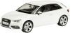 фото Автомобиль Schuco Audi A3 (2012) 1:43 450750600