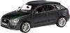 фото Автомобиль Schuco Audi Q3 1:43 450749200