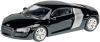 фото Автомобиль Schuco Audi R8 1:87 452571300