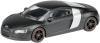 фото Автомобиль Schuco Audi R8 1:87 452581900