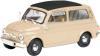 фото Автомобиль Schuco Fiat 500 Combi 1:87 452605800