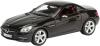 фото Автомобиль Schuco Mercedes-Benz SLK-Klasse 1:43 450745100