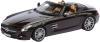 фото Автомобиль Schuco Mercedes-Benz SLS AMG 1:43 450745600