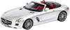 фото Автомобиль Schuco Mercedes-Benz SLS AMG 1:43 450745700