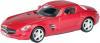 фото Автомобиль Schuco Mercedes-Benz SLS AMG Coupe 1:87 452585500