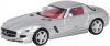 фото Автомобиль Schuco Mercedes-Benz SLS AMG Coupe 1:87 452604900