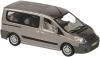 фото Автомобиль Schuco Peugeot Expert-2007 1:43 421433280