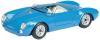 фото Автомобиль Schuco Porsche 550 Spyder 1:43 450886500