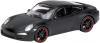 фото Автомобиль Schuco Porsche 911 Carrera S 1:87 452606000