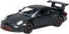 фото Автомобиль Schuco Porsche 911 GT3 RS 1:87 452606100