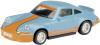 фото Автомобиль Schuco Porsche 911 RSR 1:87 452567900