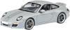 фото Автомобиль Schuco Porsche 911 Sport Classic 1:43 450739600