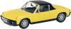 фото Автомобиль Schuco Porsche 914 1:43 450373000
