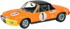 фото Автомобиль Schuco Porsche 914/6 №1 1:43 450370800