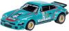 фото Автомобиль Schuco Porsche 934 RSR № 8 1:87 452604300