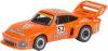 фото Автомобиль Schuco Porsche 935 Gr.5 1:87 452547700