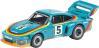 фото Автомобиль Schuco Porsche 935 Gr.5 1:87 452547800