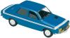 фото Автомобиль Schuco Renault 12 Gordini-1971 1:43 421432140
