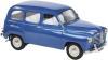 фото Автомобиль Schuco Renault Colorale (1953) 1:18 421183520