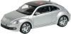 фото Автомобиль Schuco Volkswagen Beetle 1:43 450747100