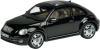 фото Автомобиль Schuco Volkswagen Beetle 1:43 450747200