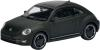 фото Автомобиль Schuco Volkswagen Beetle 1:43 450747300