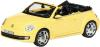 фото Автомобиль Schuco Volkswagen Beetle 1:43 450747600