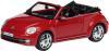 фото Автомобиль Schuco Volkswagen Beetle 1:43 450747700