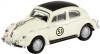 фото Автомобиль Schuco Volkswagen Beetle Rallye 1:87 452188800