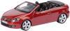фото Автомобиль Schuco Volkswagen Golf Cabrio 1:43 450746600